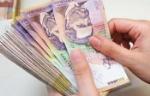 colombia-este-es-el-salario-que-deberia-tener-segun-su-formacion-623976