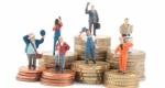 Mayoría-del-empresariado-respalda-la-reducción-salarial-de-funcionarios