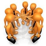 grupo_organizado
