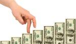 remuneracion-inf-04