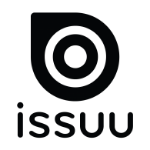 issuu-logo-stacked-black_nobg