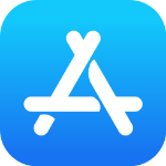 245px-AppStore_new_logo.svg