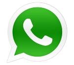 whatsapp-01-1
