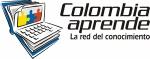 logo_colombiaaprende