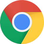 220px-Google_Chrome_icon_(September_2014).svg