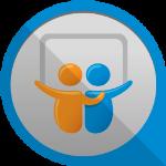 slideshare-icon