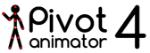 pivot_logo_4