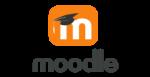 Moodle-1