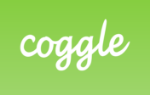 coggle-banner-green