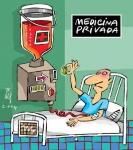 medicina-privada-negocio