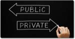 diferencias-entre-escuela-privada-y-publica