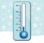 resfriamento
