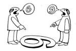posiciones-perceptivas