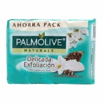 jabon-palmolive-jazmin-cacao-3un-x-130gr
