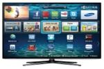 smart-tv1