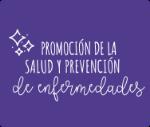 PromociOn-de-la-salud-y-prevención-de-enfermedades-LETRERO-1