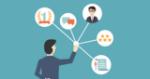 solo-7-por-ciento-empresas-interactua-clientes-tiempo-real-todos-los-canales-643x342