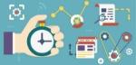 productividad-empresa-rrhh