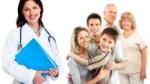 Cuidados-Pacientes-Patologia-Cardiacas-Urgencias