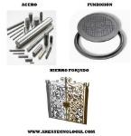 metales-ferrosos