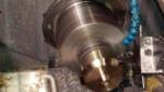 Sección-mecanizado-MyF-Metal-5