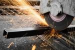 depositphotos_60689449-stock-photo-machines-for-metal-cutting