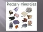rocas-y-minerales-1-728