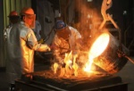 como-es-el-proceso-industrial-de-fundicion-de-acero