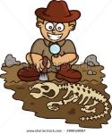 stock-vector-young-archaeologist-discovering-fossil-cartoon-isolated-on-white-398649667