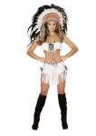 rm4477-native-american-indian-women-tribal-princess-halloween-costumes