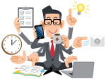 Qu-son-las-habilidades-intangibles-y-cmo-te-ayudan-a-conseguir-trabajo