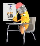 hago_mi_tarea