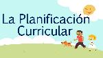 La-Planificación-Curricular-con-el-Currículo-Nacional-2017-portada