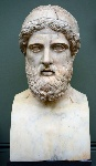 Bust_of_a_man_on_a_Herm_(_know_as_Anacreon)