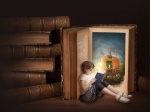 nina-leyendo-un-libro