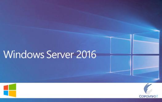 windows_server-2016