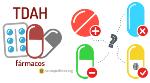 farmacos-tdah