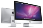 apple-new-macbook-imac-magic-mouse-multitouch-3