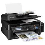 epson-impresora-multifuncional-l565-red-y-wifi-sistema-de-tinta-continuo-18e