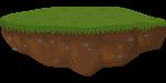 grass-575728_640