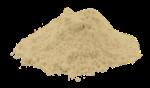 multigrain powder
