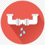 kisspng-water-filter-leak-plumbing-tap-pipe-plumber-5ac6fbf1b9a925.9908311515229900657605