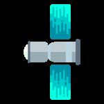 f5c01a2ed2e49f93f39c4f2c4924dfd9-derramamiento-contaminaci-n-tuber-a-by-vexels