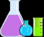 chemistry-161903_960_720