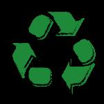 48627cadfa4512893e51a713ad31fc23-reciclaje-de-flecha-01-svg-by-vexels