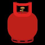 bf8475104937ca2ee44090829f4efa3a-icono-peque-o-del-cilindro-de-gas-by-vexels