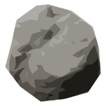 37a6335f8116ec5d233efd8019e2b2c4-roca-redonda-by-vexels