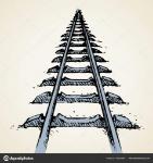 depositphotos_166263694-stock-illustration-rails-vector-drawing
