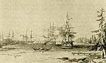 laevastik