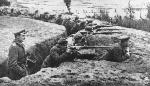 trench_warfare